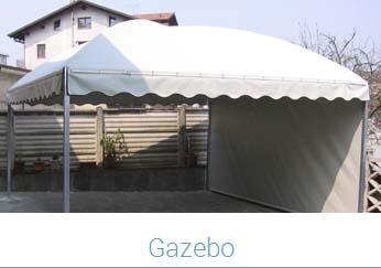 gazebo_pbig