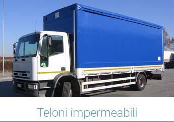 teloni_impermeabili_pbig