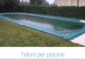 teloni_piscine_pbig