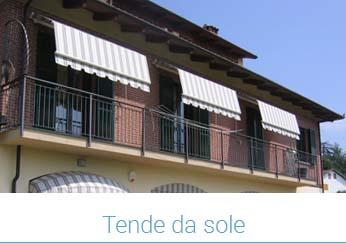 tende_da_sole_pbig