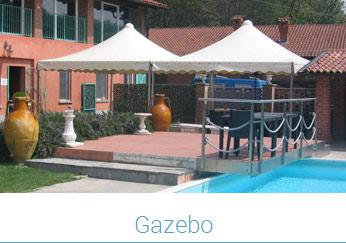 gazebo_pbig_2