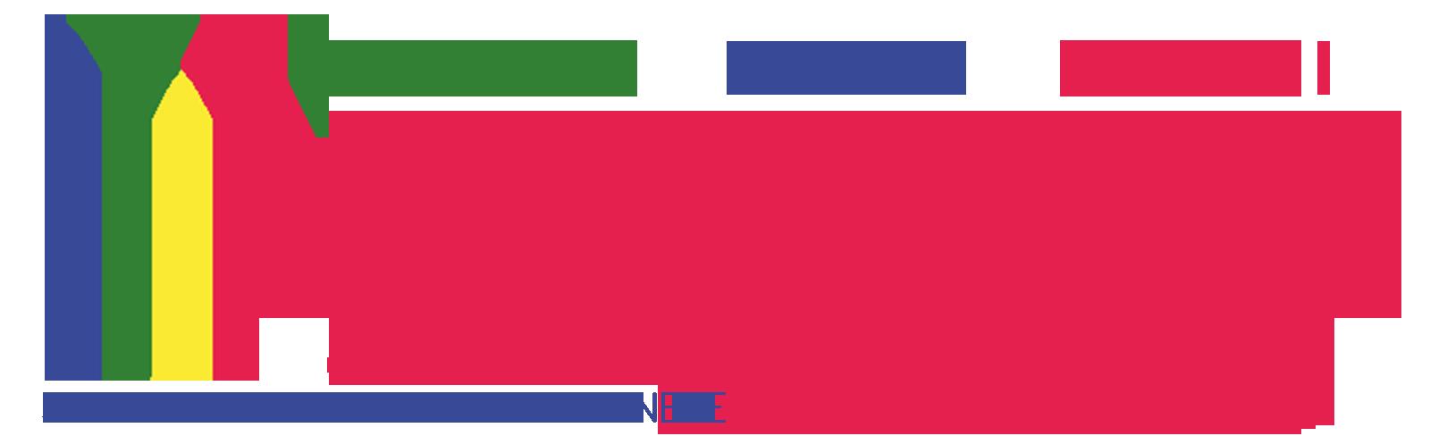 Venturello Teloni