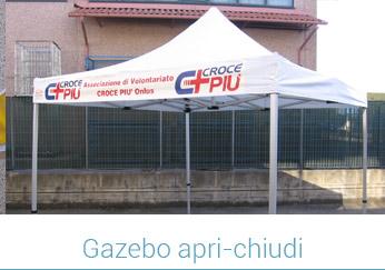 gazebo-apri-chiudi_prodotti3