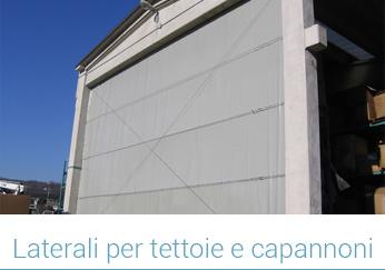laterali-tettoie-capannoni_pbig