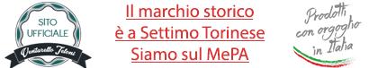 marchi-header